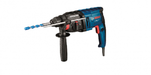 Rotary Hammer avec SDS-plus Bosch GBH 2000 Professional