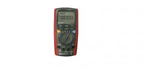 Multimetre Numerique Digital