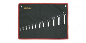 Set 12 clés mixtes