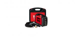 TECNICA 190 TIG/MMA DC LIFT VRD
