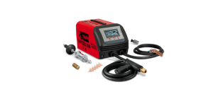 Digital puller 5500 (400V)