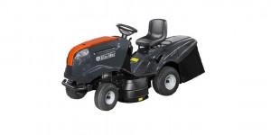 Tracteurs de jardin OM 103/16kh