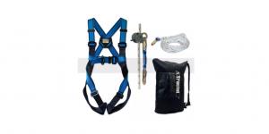 Kit couvreur corde