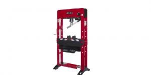 Floor Mounted Press 30 Ton