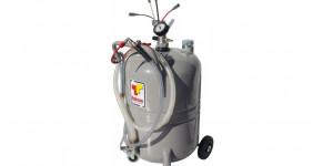 Aspirateur Pneumatique D'huile 80 Lt